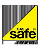 Gase Safe